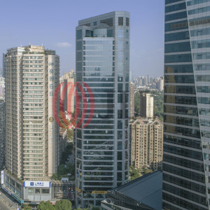 长峰中心_办公室租赁-CHN-P-000HT9-Summit-Center_1819_20180116_002