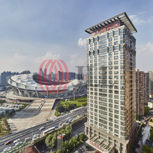 徐汇苑大厦_办公室租赁-CHN-P-000KVE-Xuhui-Yuan-Building_1585_20180118_001