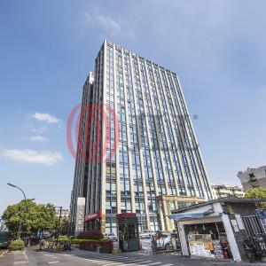 立元大厦_办公室租赁-CHN-P-00188W-Liyuan-Building_10142_20180122_001
