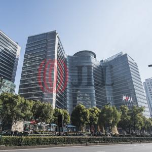 欧美中心A区_办公室租赁-CHN-P-001A5D-Euro-America-Center-EAC-_11548_20180122_002