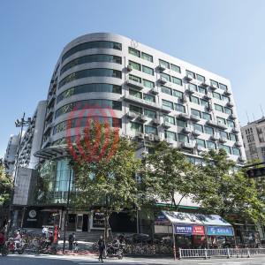 华星科技大厦_办公室租赁-CHN-P-0019CN-Huaxing-Technology-Building_10229_20180122_001