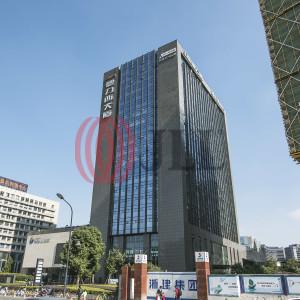 德力西大厦南楼_办公室租赁-CHN-P-001A5K-Delixi-Building-South_11561_20180122_001