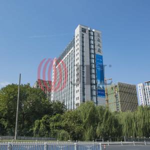 玉泉大厦_办公室租赁-CHN-P-00188X-Yuquan-Building_10164_20180122_001