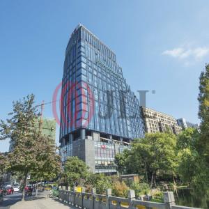 现代国际大厦B栋_办公室租赁-CHN-P-001A5R-Modern-International-Building-B_11565_20180122_004