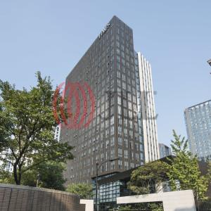 武林时代_办公室租赁-CHN-P-0019CS-Wulin-Time-Square_10191_20180123_002