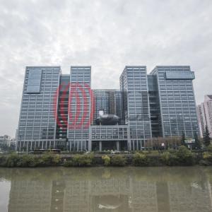 汇金国际大厦A座_办公室租赁-CHN-P-0019CT-Galaxy-International-Building-A_10192_20180123_002