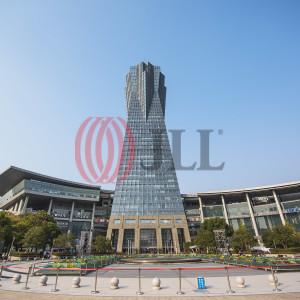 环球中心_办公室租赁-CHN-P-0019CQ-Universal-Center_10196_20180123_003