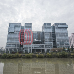 汇金国际大厦B座_办公室租赁-CHN-P-0019EB-Galaxy-International-Building-B_10222_20180123_003