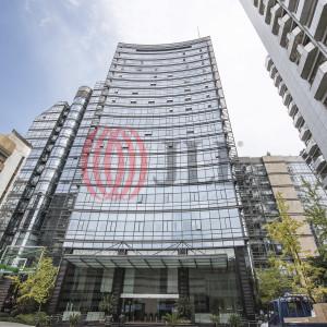 浙江外经贸广场_办公室租赁-CHN-P-0019ED-Economics-Trade-Tower_10230_20180123_003