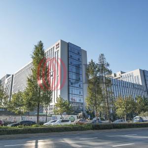 金色西溪(东区)_办公室租赁-CHN-P-001A5O-Golden-Xixi-Business-Center-East-Tower-_11541_20180124_001