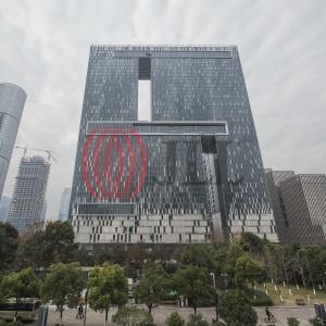 高德置地广场_办公室租赁-CHN-P-0019DW-GT-Land-Plaza_10202_20180124_001