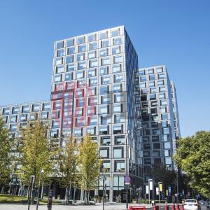 黄龙万科中心I栋_办公室租赁-CHN-P-001A5H-Huanglong-Vanke-Center-I-Knowledge-City-I-_11552_20180124_001