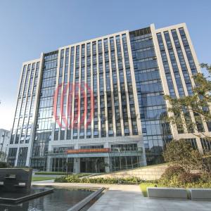 金色西溪(西区)_办公室租赁-CHN-P-001A5N-Golden-Xixi-Business-Center-West-Tower-_11556_20180124_002