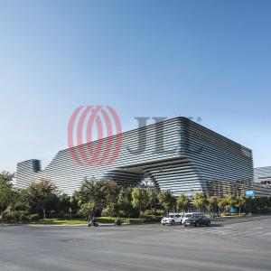 中节能西溪首座_办公室租赁-CHN-P-001A5I-Cecep-Xixi-Center_11558_20180124_004
