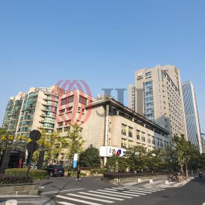 采荷嘉业大厦A座_办公室租赁-CHN-P-0019E2-Caihejiaye-Building-A_10237_20180124_001