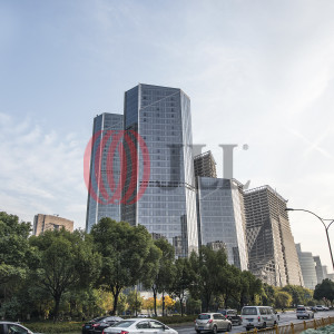 平安金融中心A栋_办公室租赁-CHN-P-0019CP-Ping%27an-Financial-Center-Tower-A_10240_20180124_003