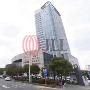 金城大厦_办公室租赁-CHN-P-00184C-Jin-Cheng-Tower_10133_20180129_001