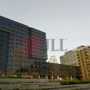 步步高软件研发南京总部A座_办公室租赁-CHN-P-0018G3-Vivo-Tower_10141_20180129_001