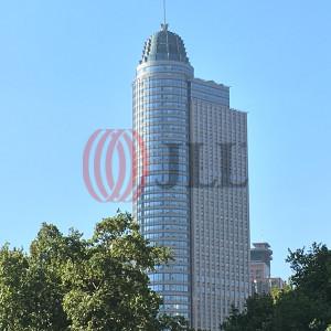 国际金融中心_办公室租赁-CHN-P-001843-International-Finance-Centre_10146_20180129_001