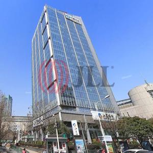 置地广场_办公室租赁-CHN-P-0018I8-Zhidi-Plaza_10152_20180130_001