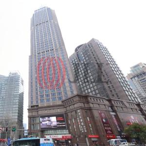 Grand Century Center Tower A