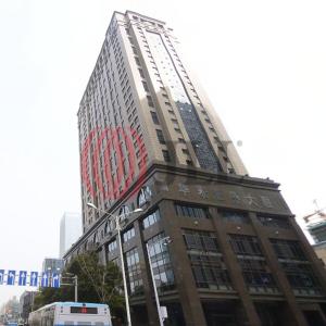 华泰证券大厦(老楼)_办公室租赁-CHN-P-0018GF-Huatai-Security-Plaza_10165_20180130_001