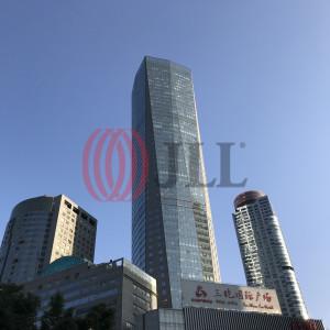 南京中心_办公室租赁-CHN-P-001844-Nanjing-Center_10158_20180305_001