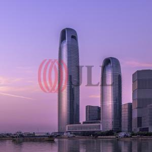 Poly-Skyline-Plaza-Office-for-Lease-CHN-P-000ENY-Poly-Skyline-Plaza_5203_20180411_002