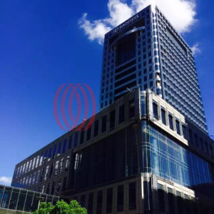宝武大厦2号楼_办公室租赁-CHN-P-001AE6-BaoSteel-Expo-Tower-II_11593_20180417_004