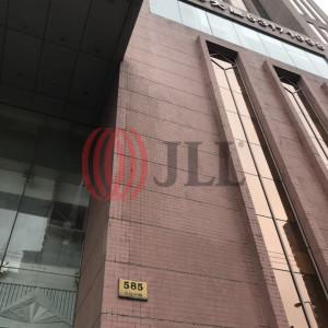 新梅大厦_办公室租赁-CHN-P-001DUW-Xin-Mei-Tower_122167_20180504_003