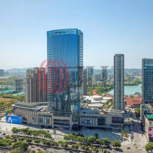 景枫中心_办公室租赁-CHN-P-001DZW-Kingfine-Center_124767_20180515_001