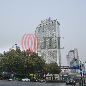 广利大厦_办公室租赁-CHN-P-001891-GuangLi-Mansion_10163_20180606_001