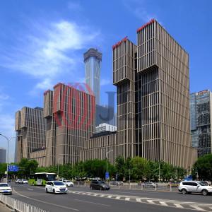 CBD万达广场_零售中档-CHN-EP-00006V-JLL_CBD_Wanda_Plaza_1000334_Building_1
