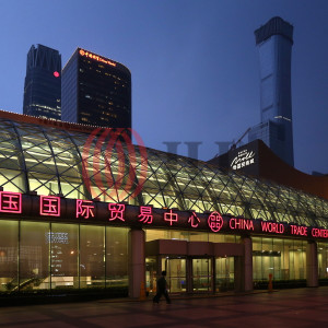 国贸商城_零售奢侈-CHN-EP-00006B-JLL_China_World_Mall_1000314_Building_1