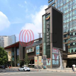 Galleria-Retail-for-Mid-High-CHN-EP-00005R-JLL_Galleria_1000294_Building_1
