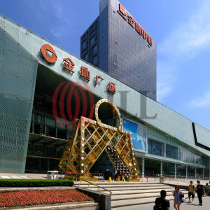 Gemdale-Plaza-Retail-for-Mid-High-CHN-EP-000063-JLL_Gemdale_Plaza_1000306_Building_1