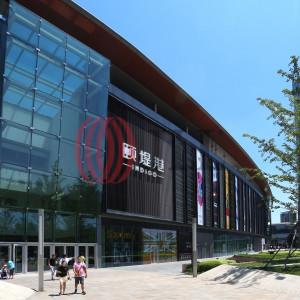 Indigo-Retail-for-Mid-High-CHN-EP-00005W-JLL_Indigo_1000299_Building_1