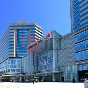 Pacific-Century-Place-Retail-for-Mid-Market-CHN-EP-00005U-JLL_Pacific_Century_Place_1000297_Building_1