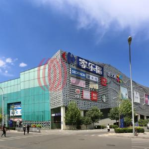 Siyuan-Plaza-Retail-for-Mid-Market-CHN-EP-00006R-JLL_Siyuan_Plaza_1000330_Building_1