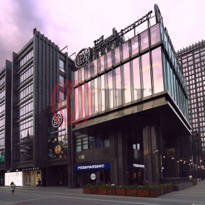 The-Grand-Summit-Retail-for-Mid-Market-CHN-EP-00005S-JLL_The_Grand_Summit__1000295_Building_1