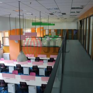 City-Concept-software,information-service-park-Office-for-Lease-CHN-EP-000072-JLL__City_Concept_software_information_service_park_1000341_Building_1