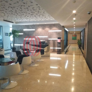 Junjiang-International-Tower-B-Office-for-Lease-CHN-P-001F1U-Junjiang-International-Tower-B_144169_20180720_001