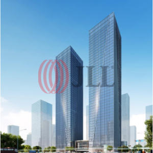 JINLITONG BUILDING