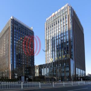 金融街一号A座_办公室租赁-CHN-P-0000E7-One-Financial-Street-Tower-A_8176_20180810_003