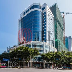 大马站商业中心_办公室租赁-CHN-P-000491-Damazhan-Commercial-Center_7092_20180815_001