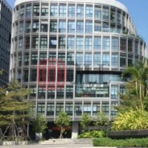 万海大厦_办公室租赁-CHN-P-001FEX-Wanhai-Building_150872_20180817_001