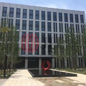 长三角电子商务中心_办公室租赁-CHN-P-001FL4-Changjiang-Delta-Electonic-Commerce-Center_154277_20180829_001