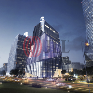 IM-Shanghai-T2-Office-for-Lease-CHN-P-001FNA-IM-shanghai-T2_155471_20180903_001