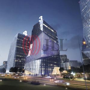 IM-Shanghai-T4-Office-for-Lease-CHN-P-001FNK-IM-shanghai-T4_155484_20180903_001