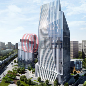 IM-Shanghai-T1-Office-for-Lease-CHN-P-001FN9-IM-shanghai-T1_155490_20180903_002